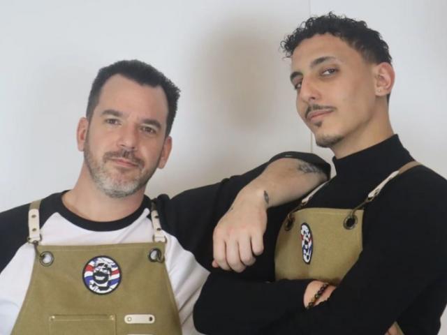 Bienvenue sur le site de votre barbershop basé à La Valette-du-Var